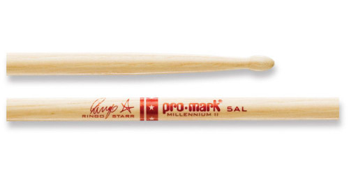 ProMark Signature Series Drum Sticks