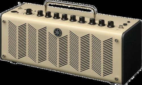 Yamaha thr10 desktop amplifier keyboard corner kc 39 s for Yamaha thr10 replacement power supply