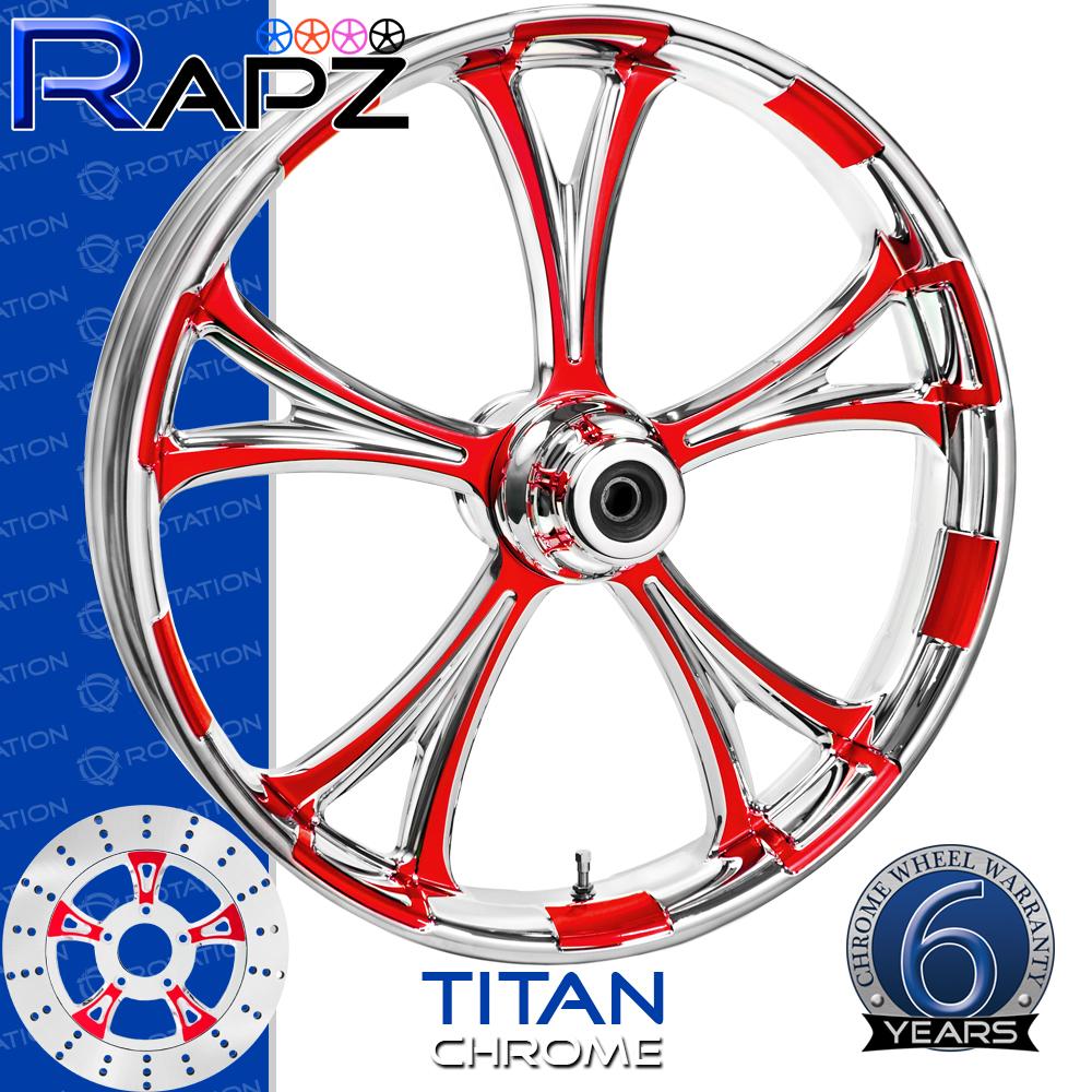 titanred.jpg