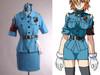 Hellsing Cosplay, Ceras Victoria's Costume Set! Alucard's Vampire officer
