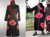 Naruto Cosplay, Itachi Uchiha's Cloak, NEW Version