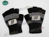 Optional items: Metal Plated Gloves $5.00