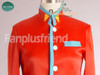 Revolutionary Girl Utena Cosplay, Utena Tenjou, Red Duelist Costume