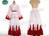 Touhou Project, The Story of Eastern Wonderland Cosplay, Meira Kimono Costume Set