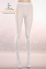 Optional items:     legging tights in white SKU: P00187  $4.12