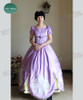 Disney Sofia the First Cosplay, Princess Sofia Costume Set
