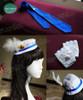 Love live! School Idol Project Cosplay, Toujou Nozomi Uniform Costume Set