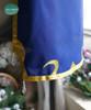 Optional Skirt Piece and Corset