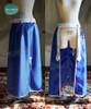 Fullmetal Alchemist: Brotherhood Cosplay, Olivier Mira Armstrong Army Uniform Set Costume