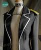 Fullmetal Alchemist: Brotherhood Cosplay, Olivier Mira Armstrong Overcoat Costume
