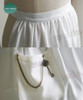 Final Fantasy XIV (Game) Cosplay, Csilla Beleth Maid Costume Set