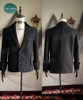 Final Fantasy XV Cosplay, Cor Leonis Jacket Costume