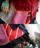 Date A Live Cosplay, Kurumi Tokisaki Idol Dress Costume
