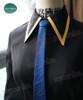 Senran Kagura Cosplay, Ikaruga Uniform Costume Set