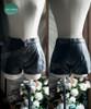 Gurren Lagann Cosplay, Yoko Littner Bikini Outfit
