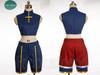 Gravitation EX Cosplay Shuichi Shindou Costume Outfit