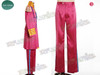 Sgt.Pepper, The Beatles Costume Outfit*4version