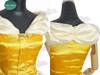 Ver.2(Light yellow)