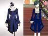 Black Butler/Kuroshitsuji Cosplay,Ciel Phantomhive Dance Suit