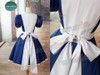 Alice: Madness Returns (Game) Cosplay Alice Outfit