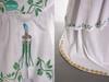 Final Fantasy IX Cosplay, Garnet Princess Bride Gown