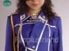 Fullmetal Alchemist Cosplay, Riza's Uniform, Roy's Dream: Mini Skirt