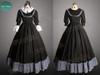 Gosick Cosplay, Victorique De Blois Costume Dress Set