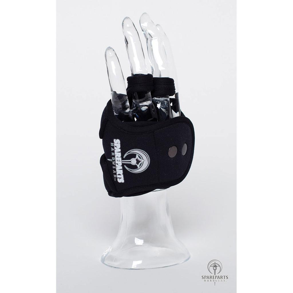 SpareParts Hardware La Palma Glove