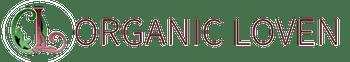 OrganicLoven.com