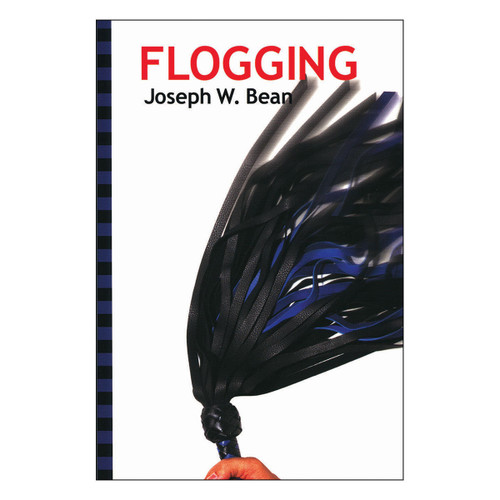 Flogging Book