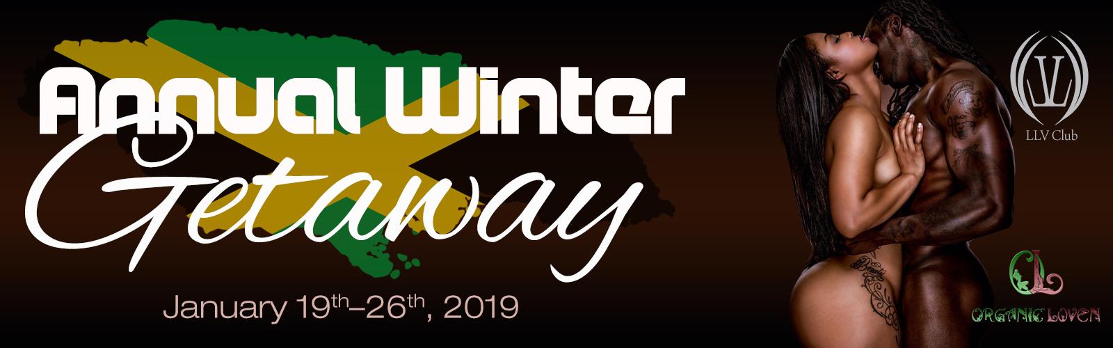 2019-winter-getaway.jpg