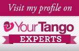 your-tango-badge.jpg