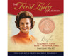 """Elizabeth Anne """"Betty"""" Bloomer Ford First Lady Collection - 38th Presidency"""