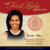 Michelle Obama First Lady Collection - 44th Presidency