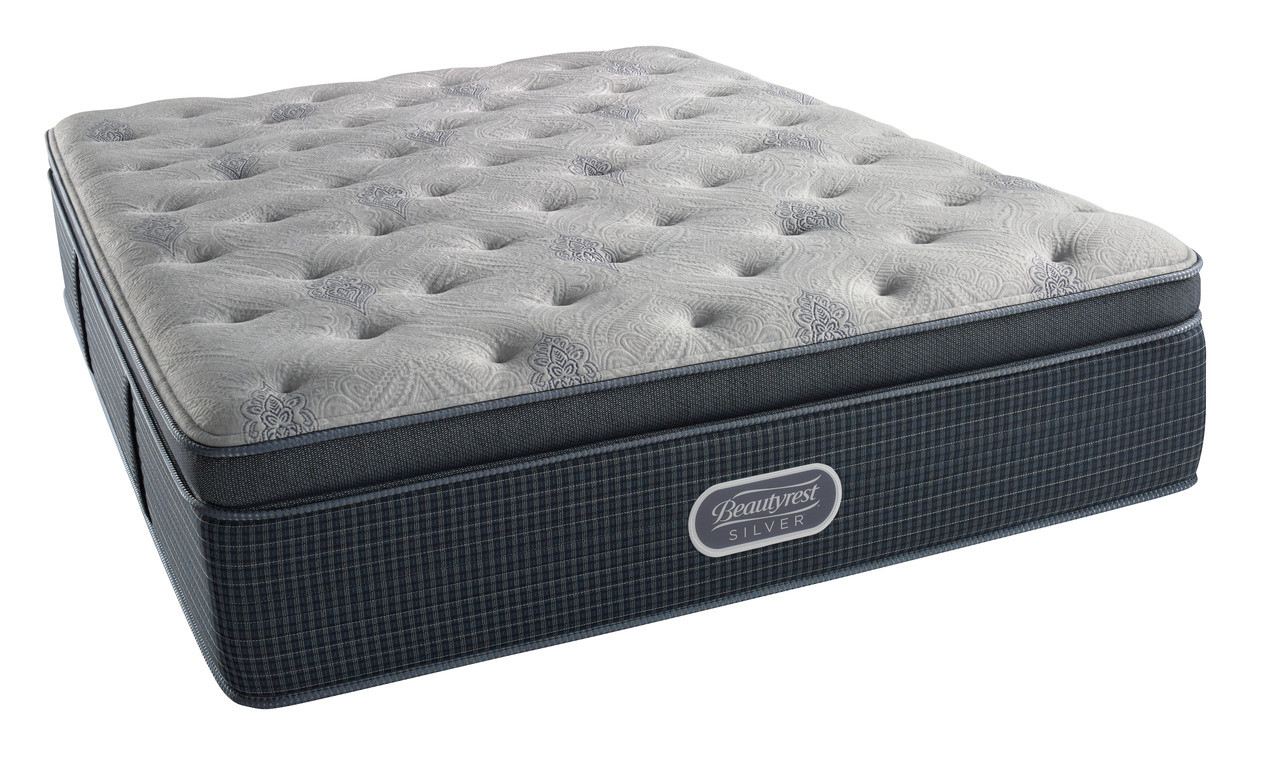 reviews logo mattress simmons size beautyrest king exceptionale