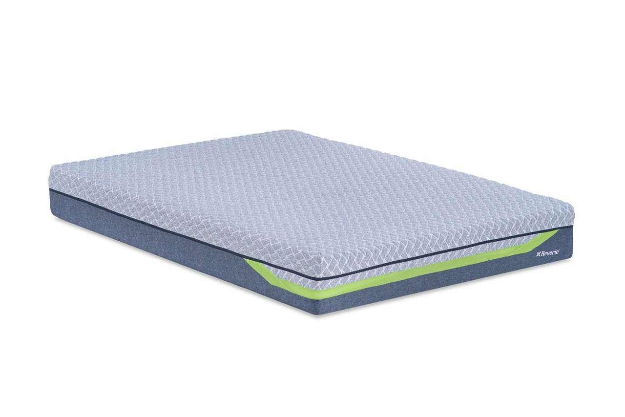 how pick rated to mattresses mattress l hybrid the best top