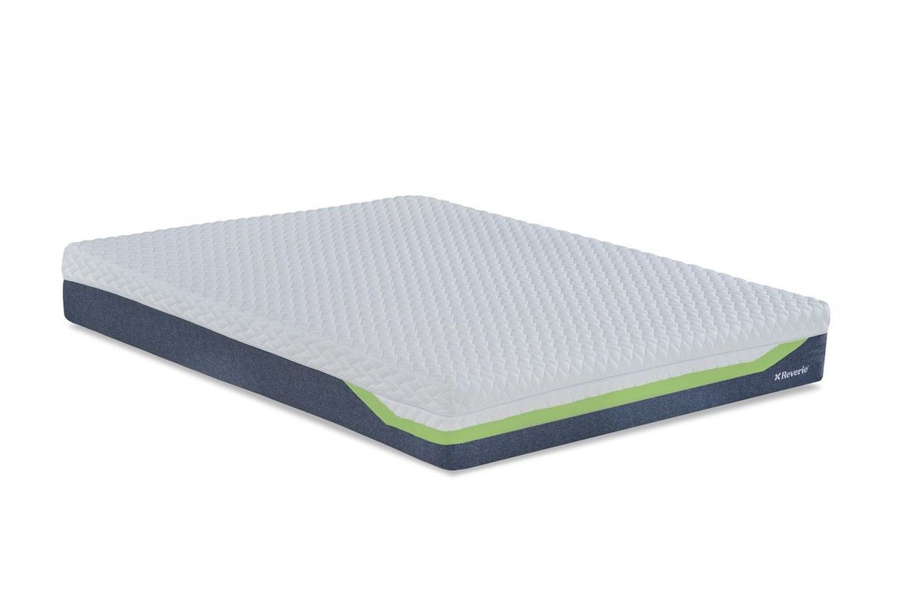 mattress queen item products scott number living twinkle restonic hybrid