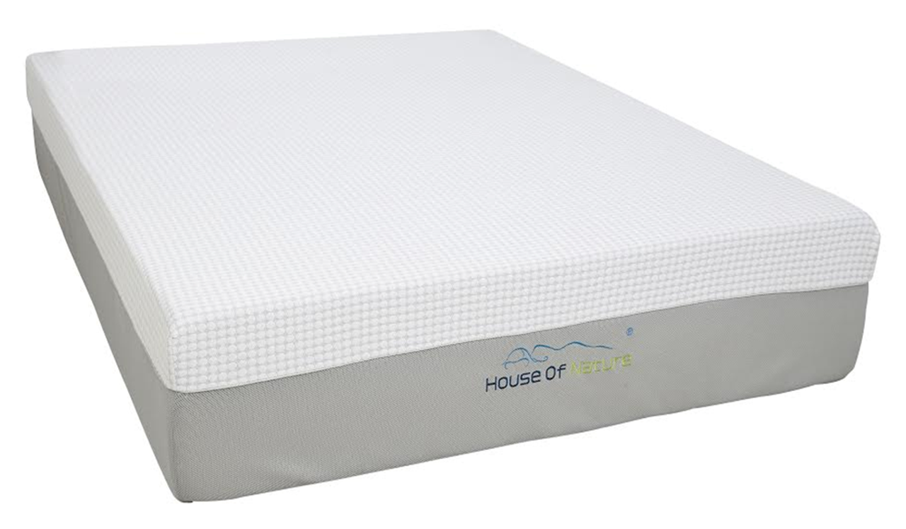 price memory inch best gel infused main product mattress foam
