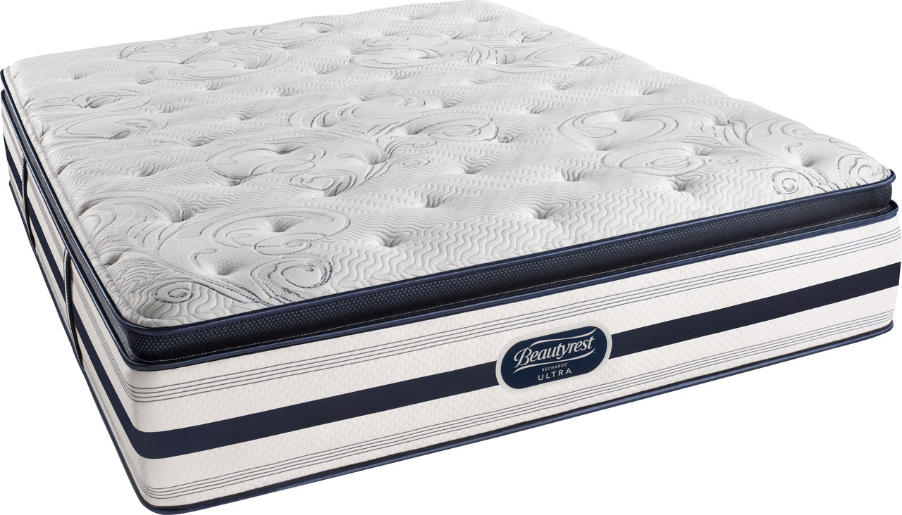 beautyrest lakes luxury recharge great firm simmons broadway one level cove mattress expert the brands our classic silver best