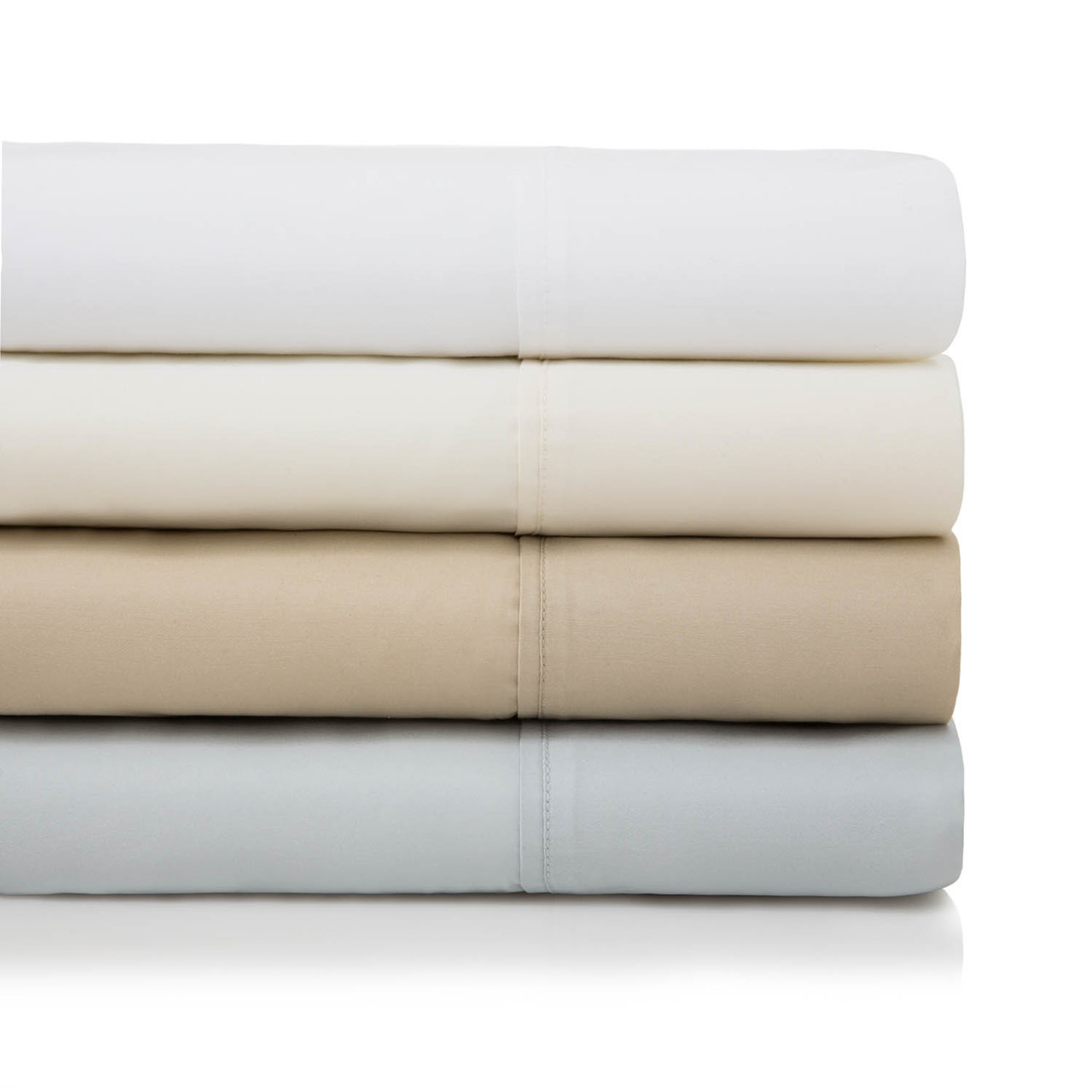Malouf 600 Thread Count Cotton Blend 2
