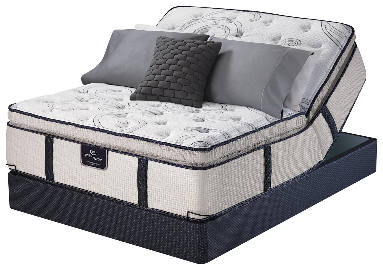 pillow better memory serta topper blanket top mattress biosense down gallery cushion cover and than foam