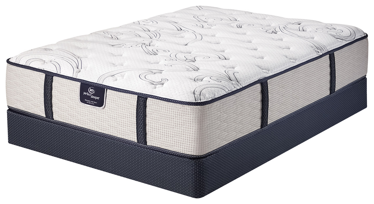 warranty lots perfect queen twin mattresses big top sale serta sleeper for mattress unique reviews bed pillow exquisite ideas size comfortable