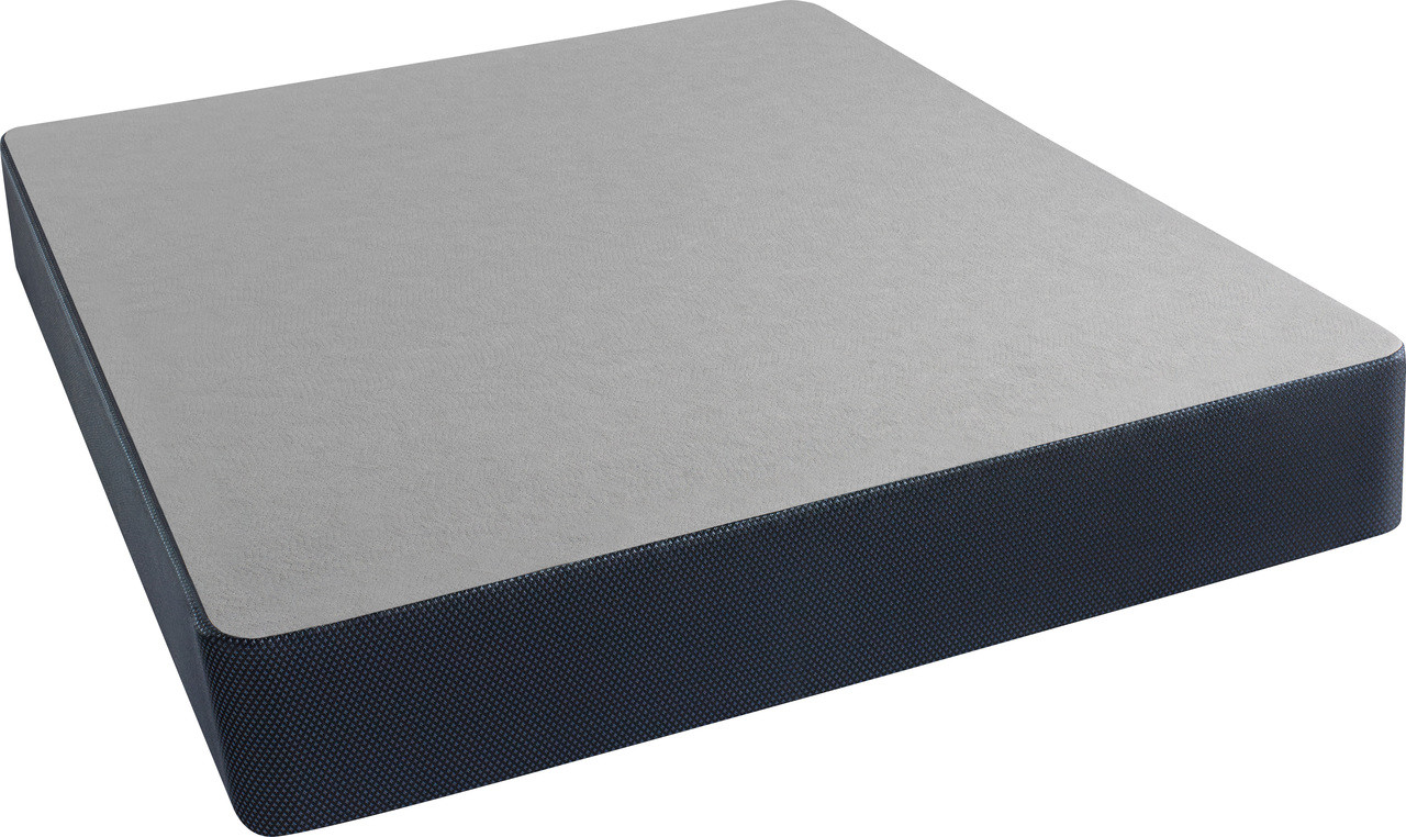 Simmons Beautyrest Recharge Triton Box Spring Foundation