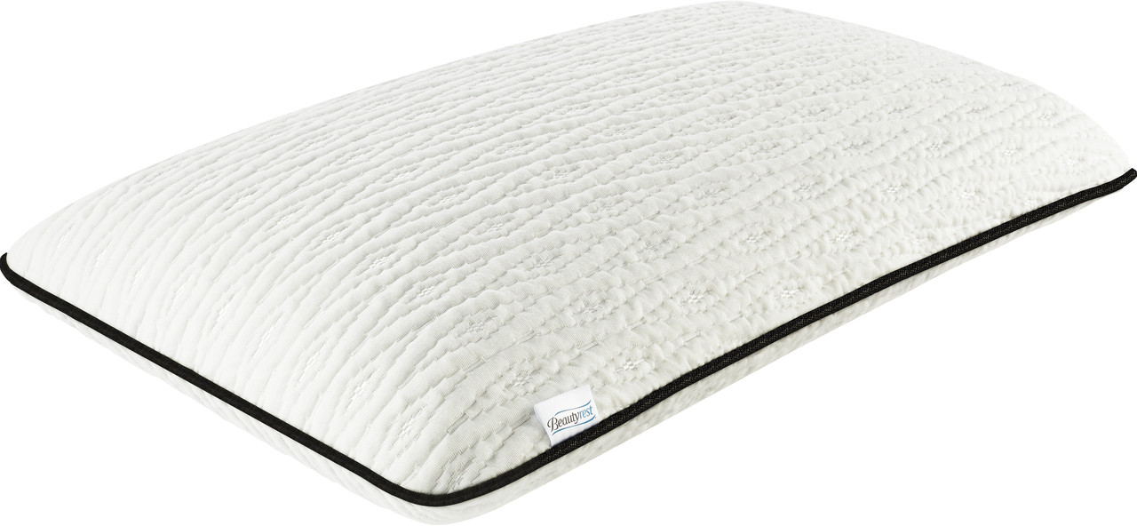 topper pack pillow simmons foam costco memory mattress beauty beautyrest rest gallery spring reviews