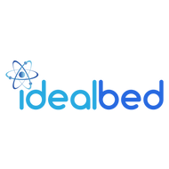 iDealBed
