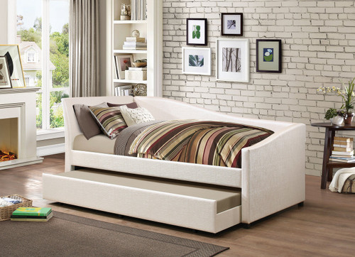 iDealBeds Le Vue Daybed