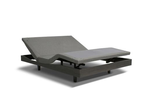 Reverie 7T Adjustable Bed Base