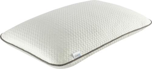 Simmons Beautyrest Aircool Gel Pillow Dealbeds Com