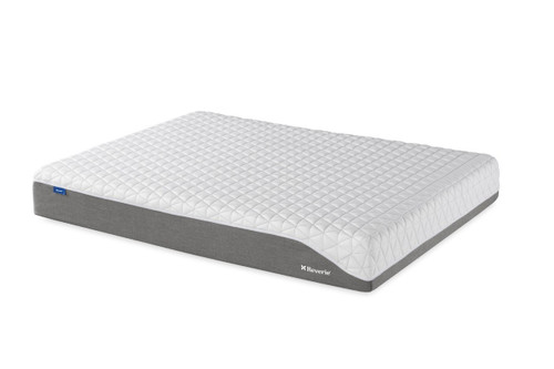 Reverie Dream Latex Mattress