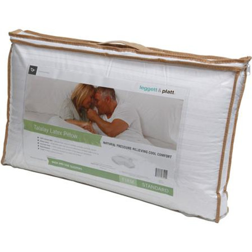 talalay natural with buy pain for year pillow luxurious pillows security a days latex posturemed in privacy neck